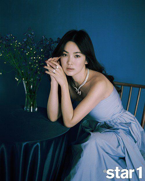 Song-Hye-Kyo5