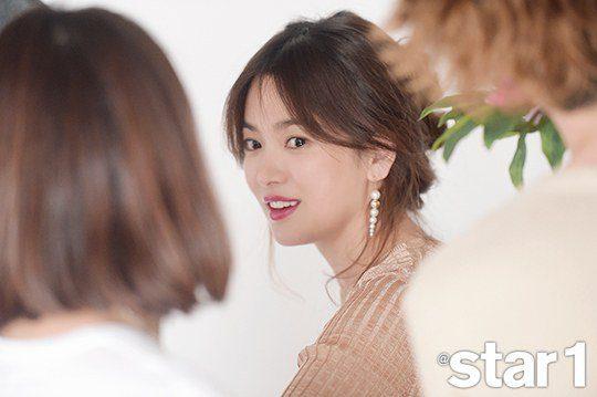 Song-Hye-Kyo8