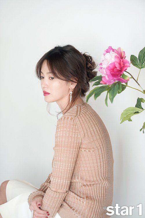 Song-Hye-Kyo9
