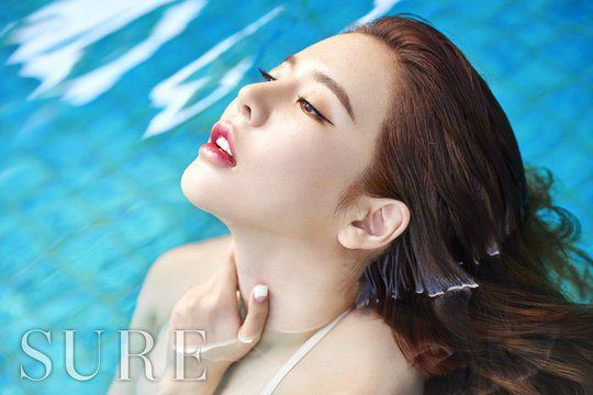 Sunny_1462860247_20160510_sunny_sure1