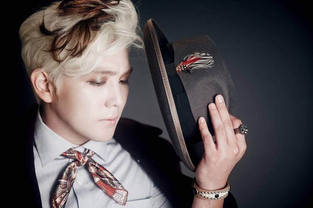 Super-Junior-Kangin_1464076576_af_org