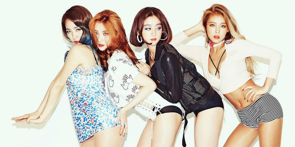Wonder-Girls_1462840831_af_org
