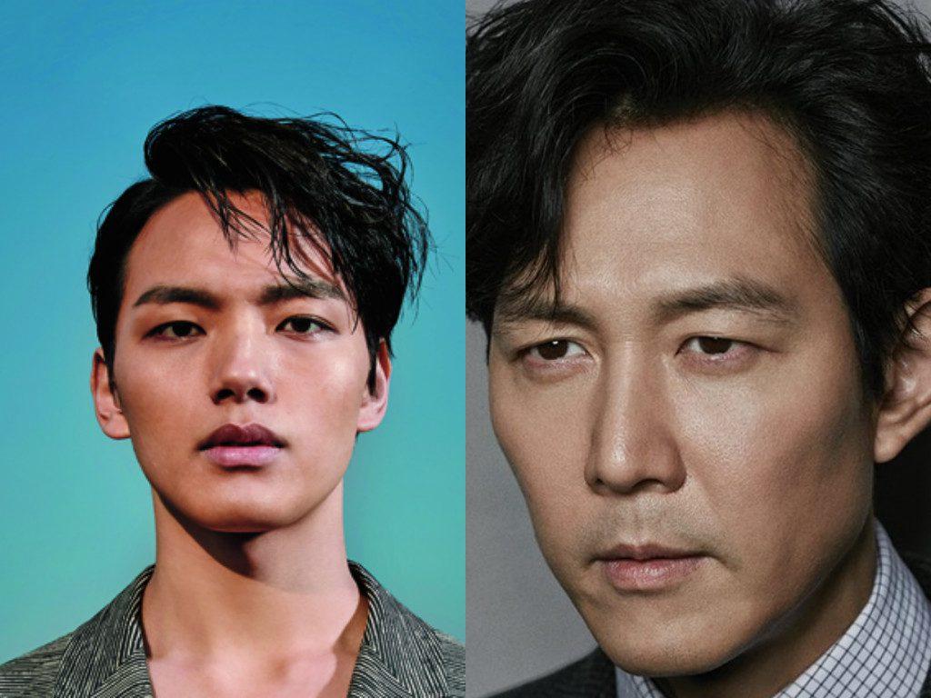Yeo-Jin-Goo-Lee-Jung-Jae