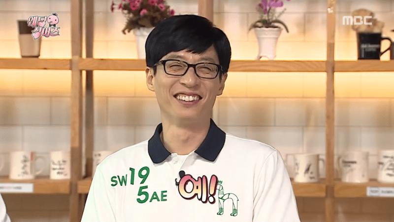 Yoo-Jae-Suk-Infinite-Challenge-800x450
