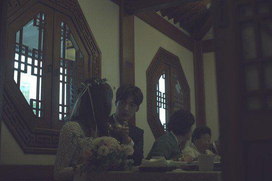 ahn-jae-hyun_1464677108_20160531_goohyesun2