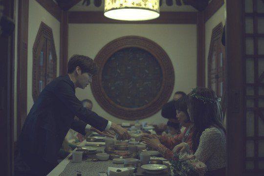 ahn-jae-hyun_1464677109_20160531_goohyesun4