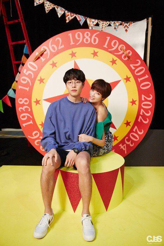 ryu-joon-yeol_1464066552_r9