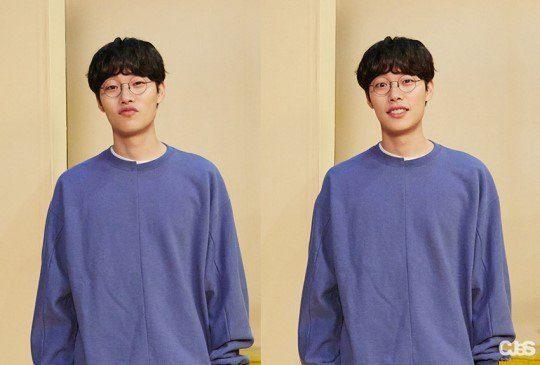 ryu-joon-yeol_1464066553_r6
