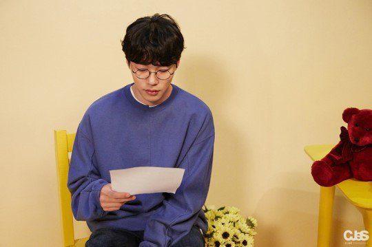 ryu-joon-yeol_1464066553_r7
