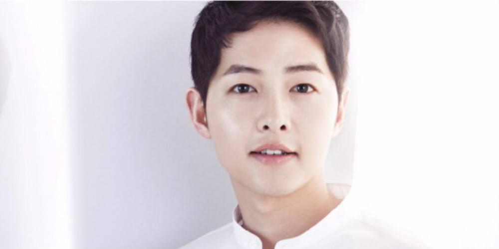 song-joong-ki-_1463534720_af_org
