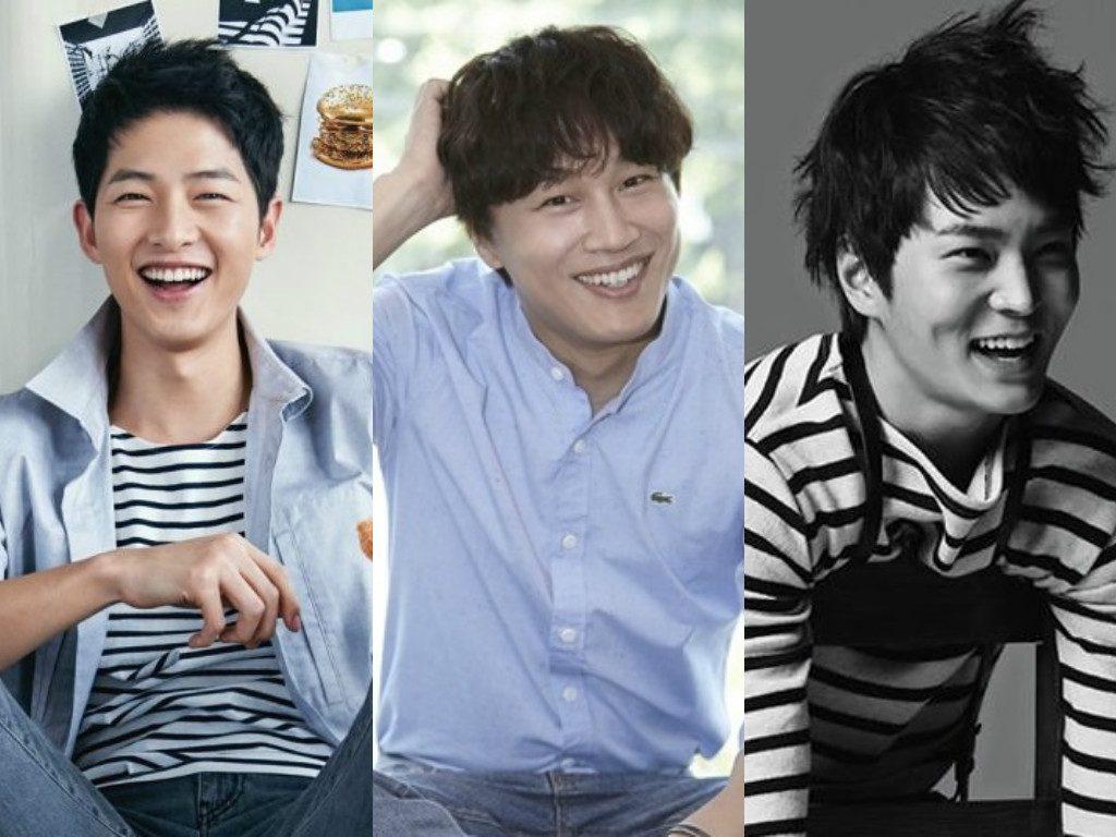 song-joong-ki-cha-tae-hyun-joo-won