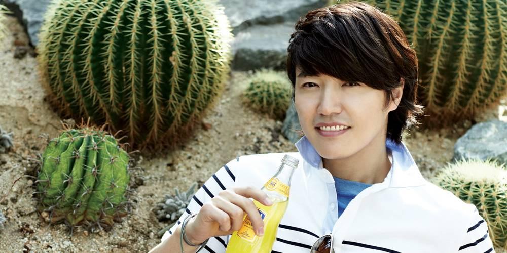 yoon-sang-hyun_1462253047_af_org