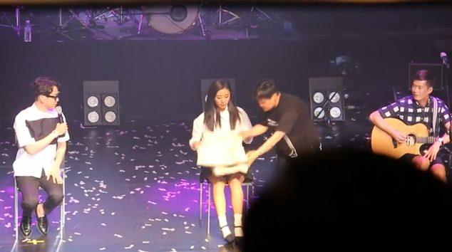 10cm-Kwon-Jung-Ryeol-MAMAMOO-Wheein