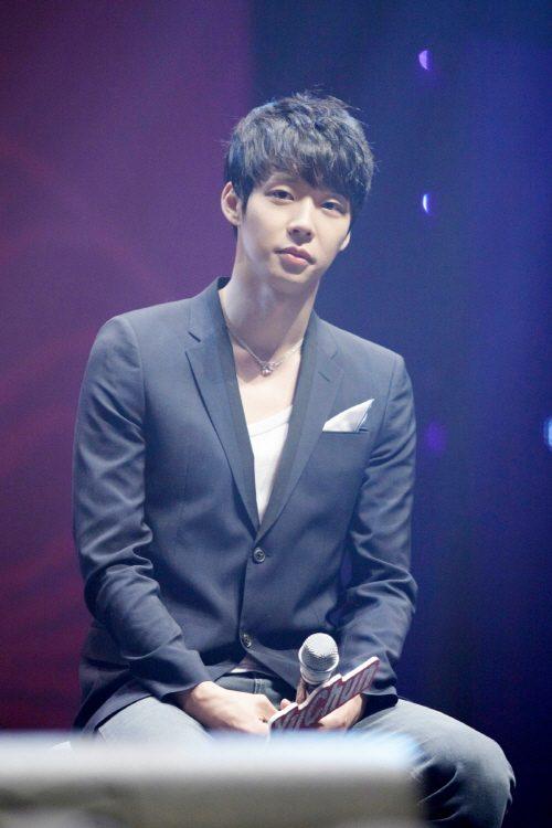 120713_ParkYooChun