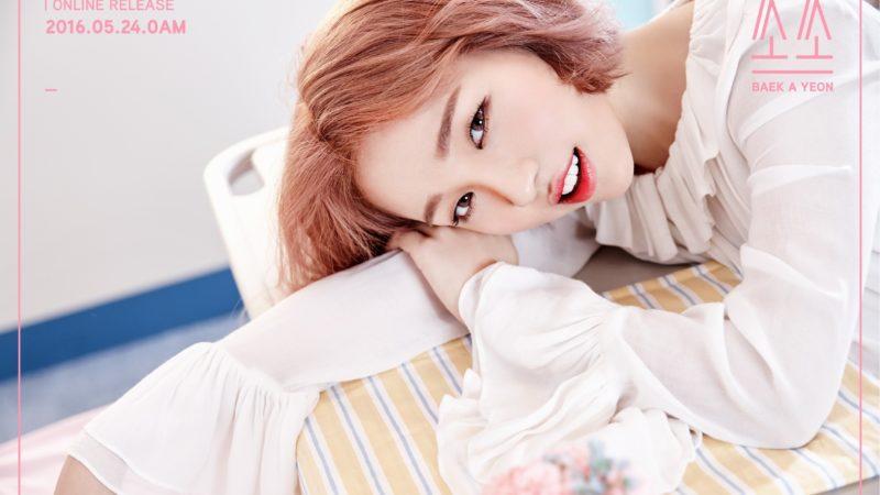Baek-A-Yeon-800x450