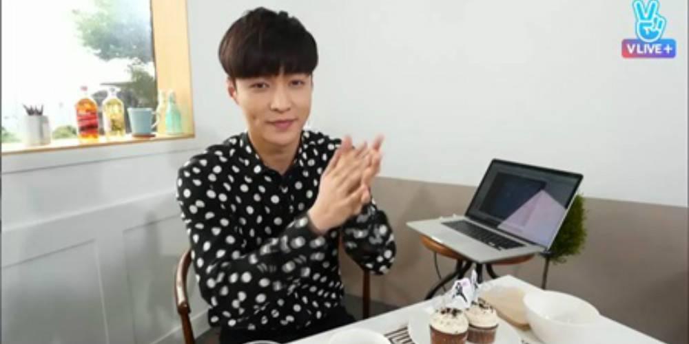 Baekhyun-Lay_1465280188_af_org