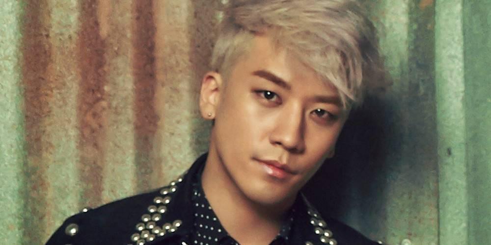 Big-Bang-Seungri_1467093723_af_org