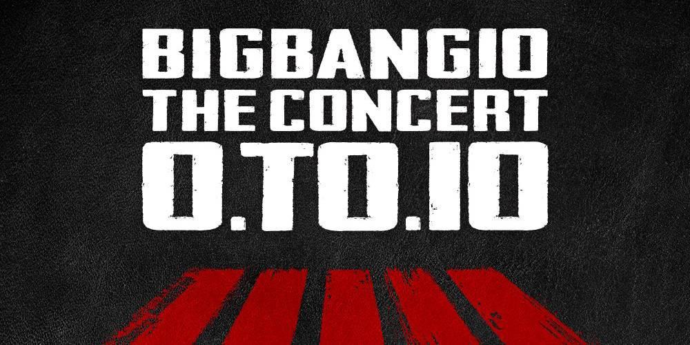 Big-Bang_1467177605_af_org