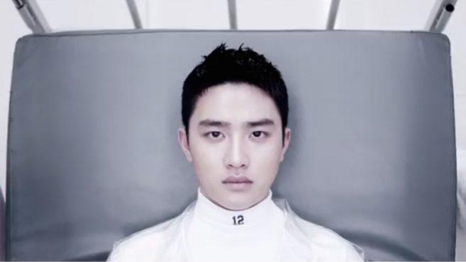 EXO-D_O_-Lucky-One-800x450