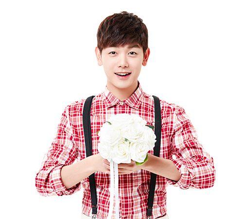 Eric-Nam1