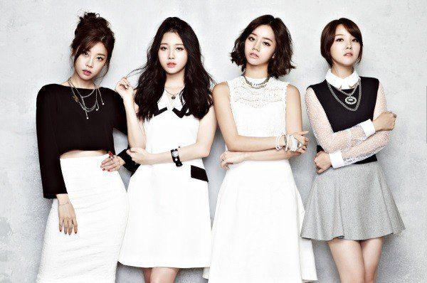 Girls-Day_1467136275_girlsday