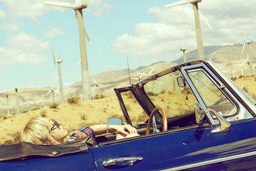 Girls-Generation-Taeyeon