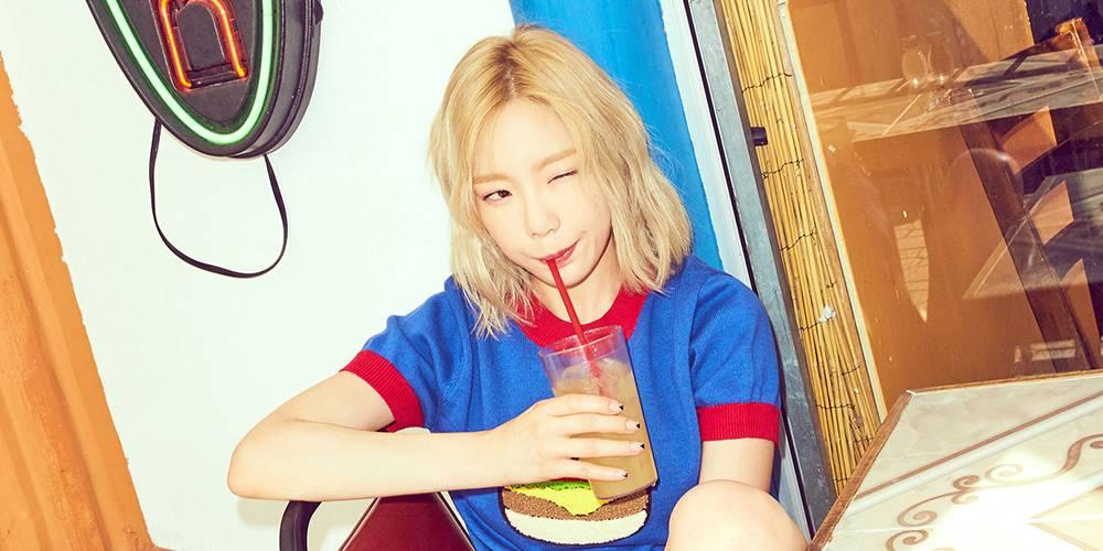 Girls-Generation-Taeyeon_1466385034_af_org