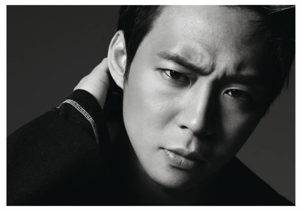 JYJ-Yoochun_1466164119_af_org