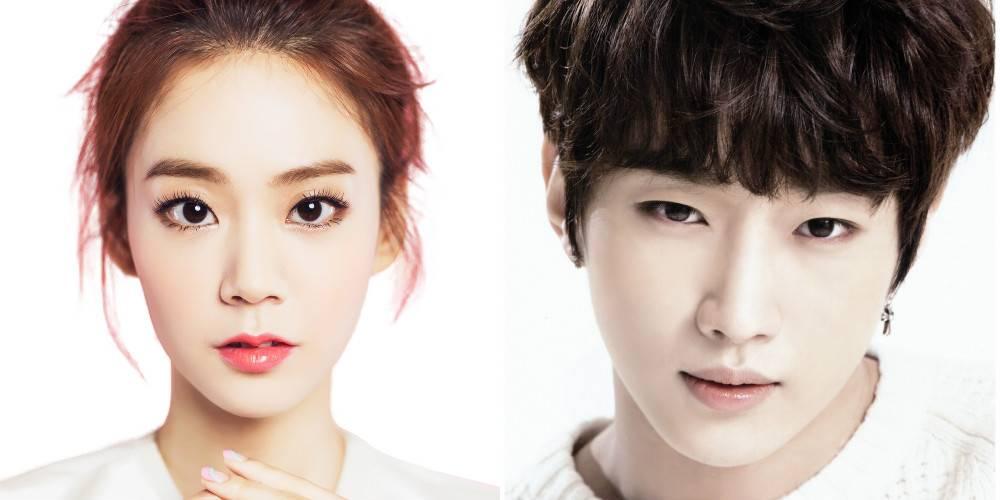 Jinyoung-Seungyeon_1465538379_af_org