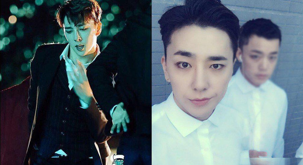 KASPER-Kim-Tae-Woo
