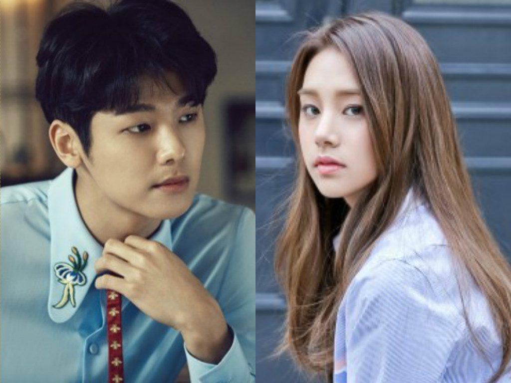 Kang-Min-Hyuk-Solbin