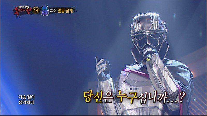 King-of-Mask-Singer-800x450