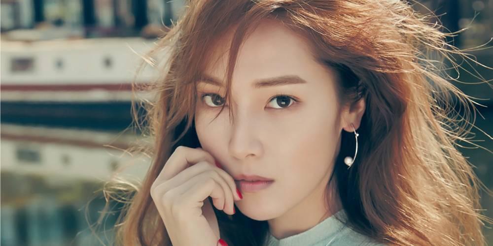 Krystal-Jessica-kris_1465913882_af_org