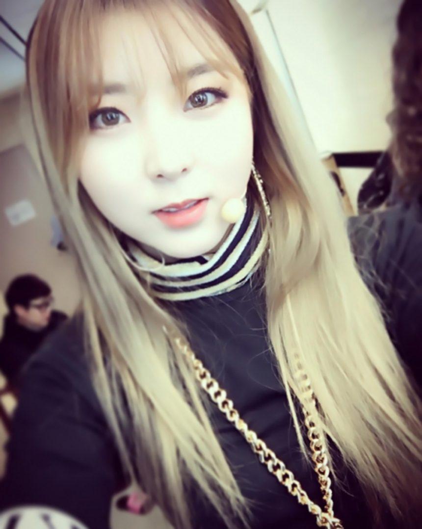 Kwon-Sohyun