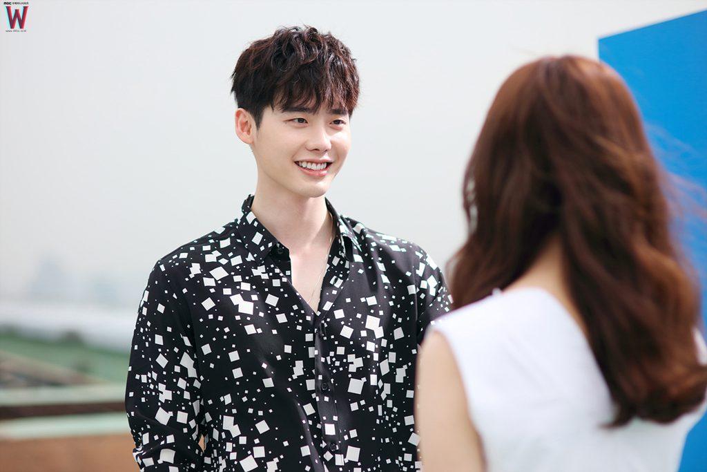 Lee-Jong-Suk-W