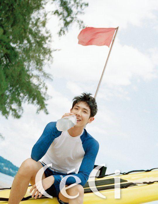 Lee-Joon_1466175433_1