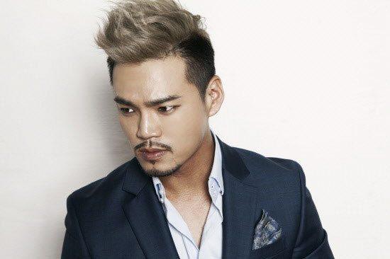 Lee-Jung