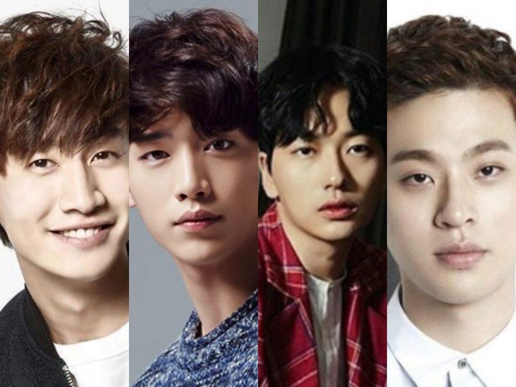 Lee-Kwang-Soo-Seo-Kang-Joon-Lee-Dong-Hwi-Park-Jung-Min