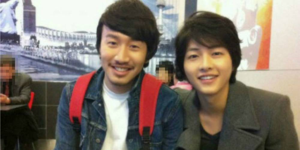 Lee-Kwang-Soo-song-joong-ki-_1465837611_af_org