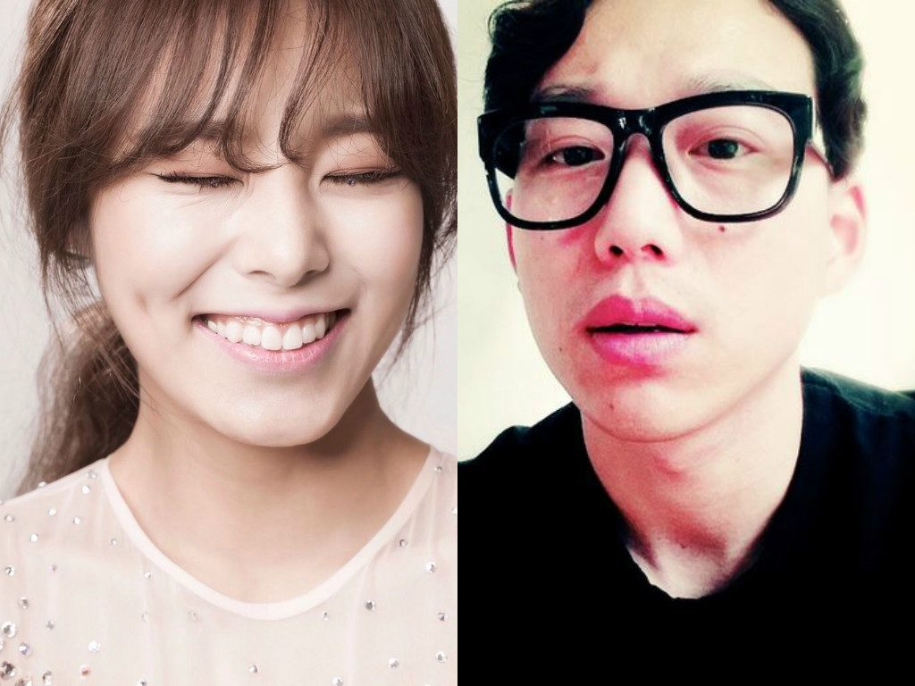 MAMAMOO-Wheein-10cm-Kwon-Jung-Yeol