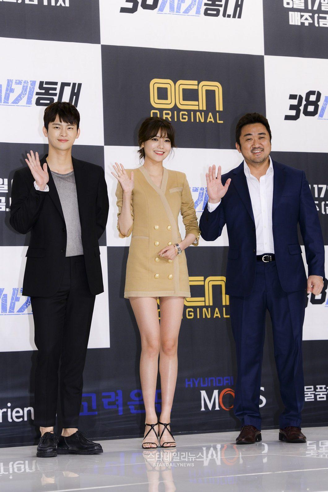 Seo-In-Guk-Sooyoung-Ma-Dong-Seok