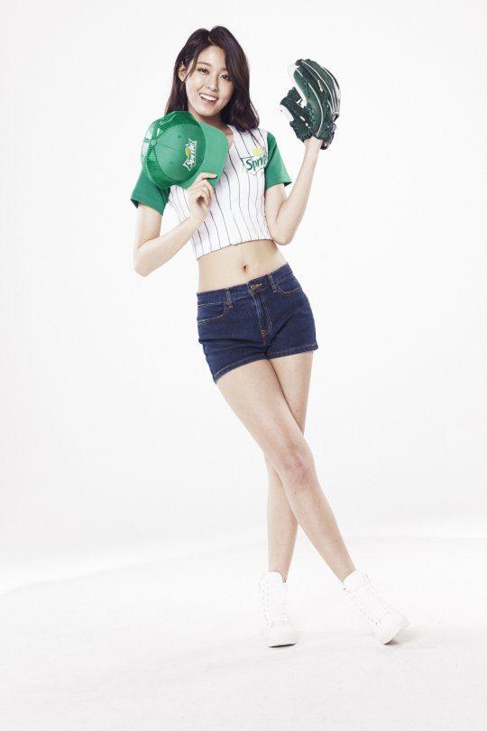 Seolhyun_1465782361_20160612_seolhyun_sprite2