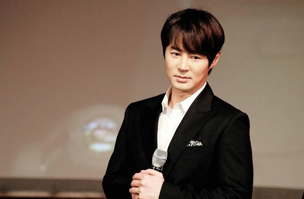 Shinhwa-Junjin_1466776277_af_org
