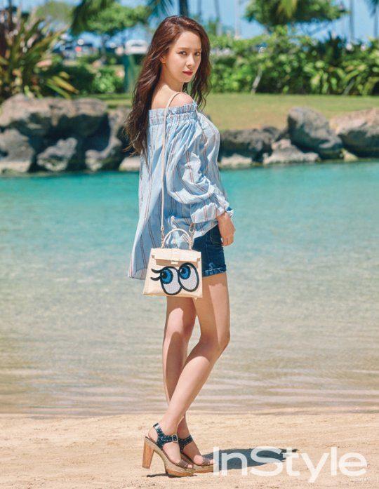 Song-Ji-Hyo-2