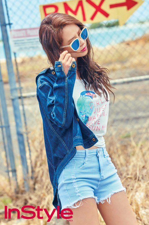 Song-Ji-Hyo-4