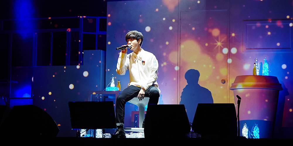 Super-Junior-Yesung_1465188189_af_org