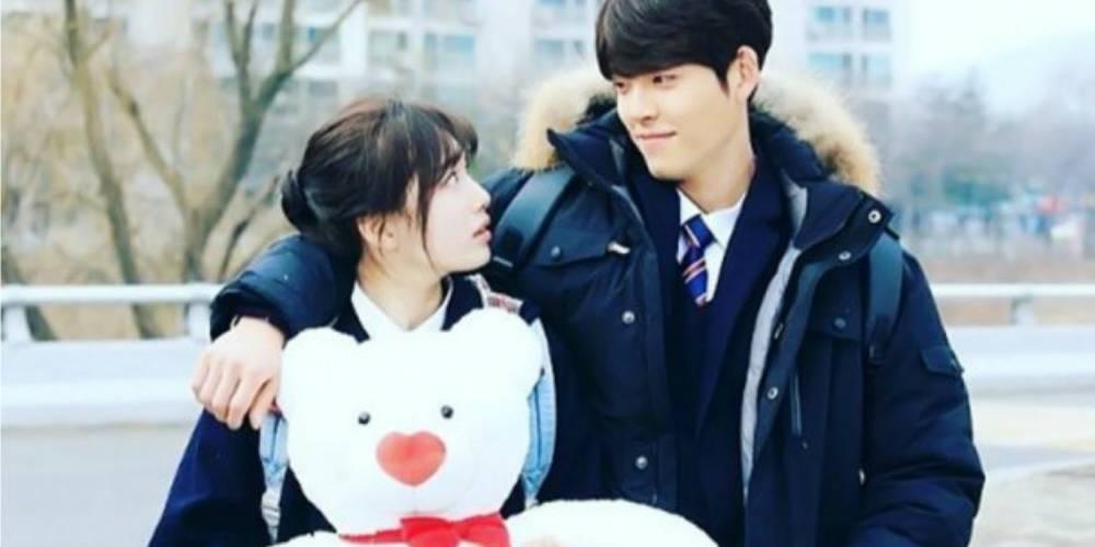 Suzy-kim-woo-bin_1466612752_af_org