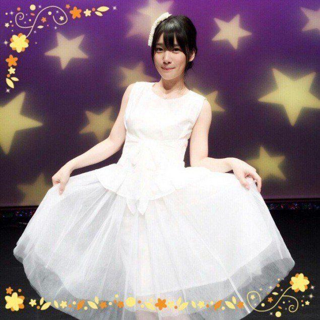 Suzy_1466809831_s5