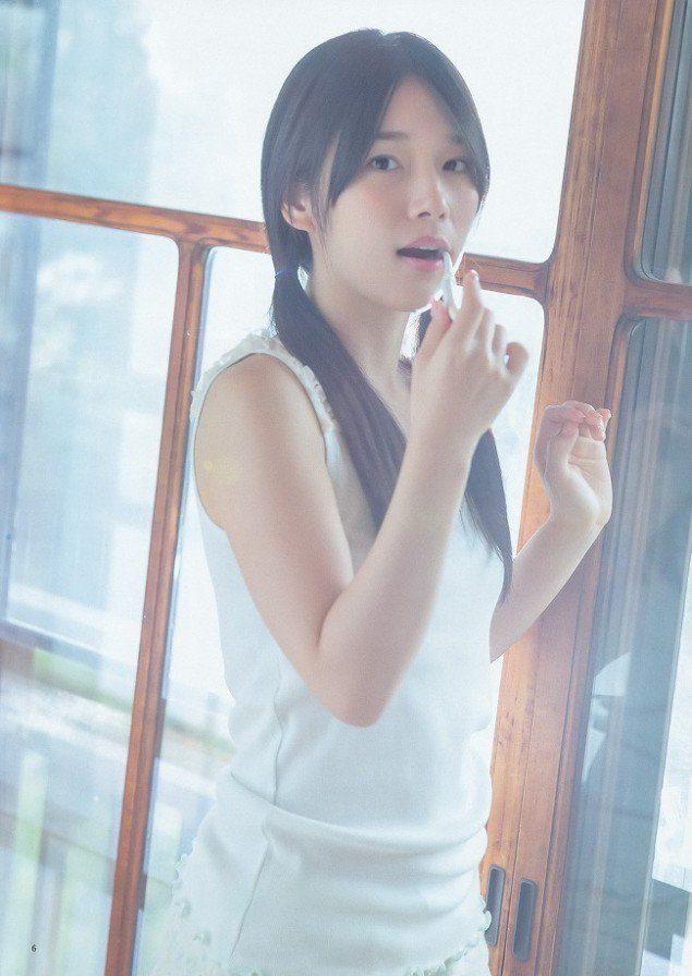 Suzy_1466809832_s