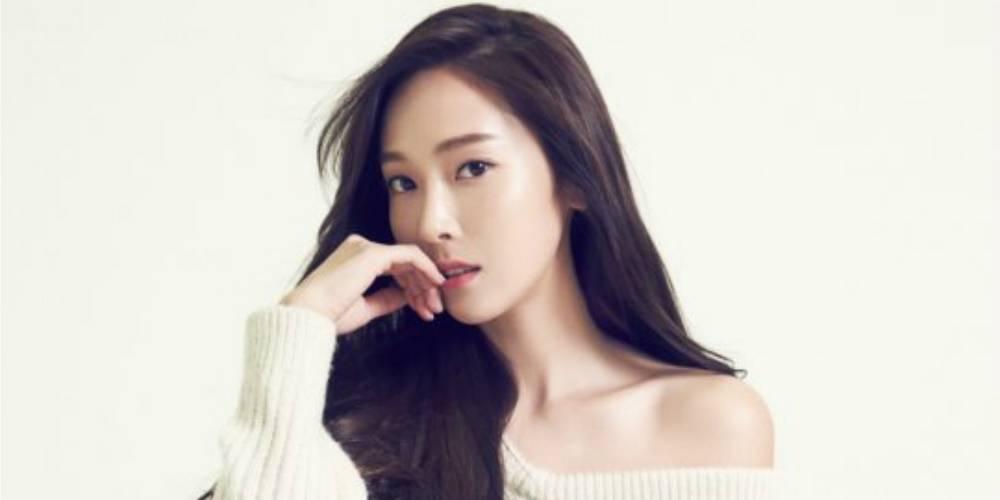 Tiffany-Jessica_1464877211_af_org